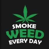 SmokeMachine